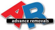 Removalists Virginia NT - Advance Removals