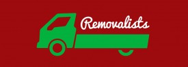 Removalists Virginia NT - My Local Removalists